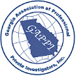 Georgia Association of Professional Private Investigators